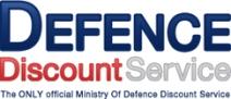 defence_discount_service_logo