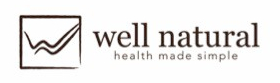 wellnaturallogo
