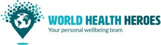 World-Health-Heroes-Horizontal-WEB White BG